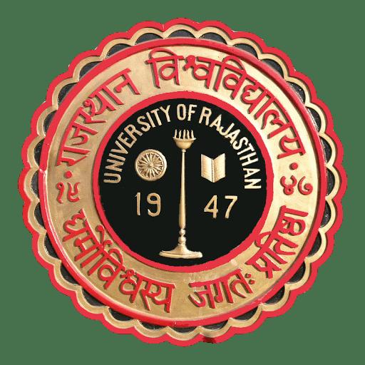 Rajasthan Uniraj University