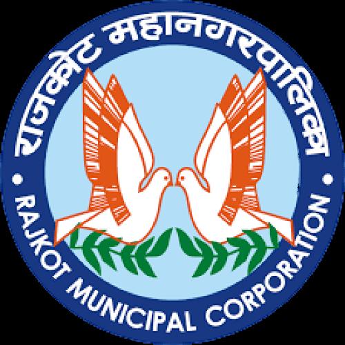 Rajkot Municipal Corporation ( RMC )