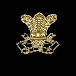 Rashtriya Indian Military College (RIMC College)