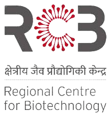 Regional Centre for Biotechnology (RCB)