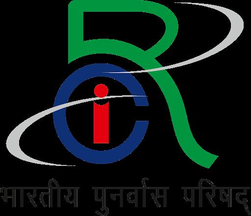 Rehabilitation Council of India