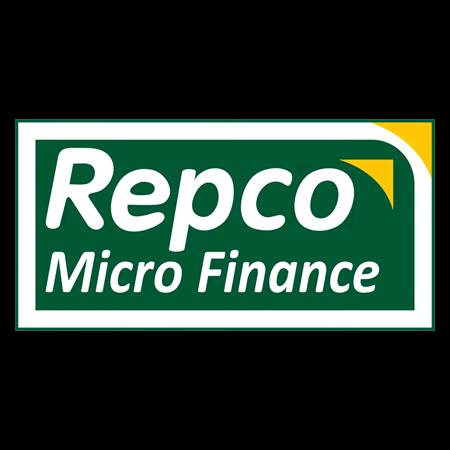 Repco Micro Finance Ltd