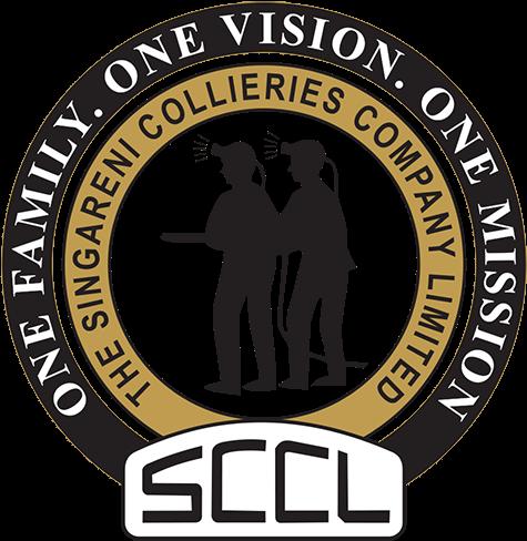 SCCL Mines