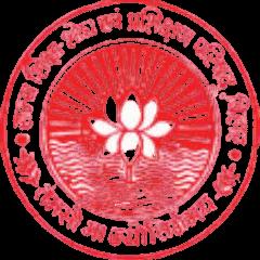 SCERT Bihar