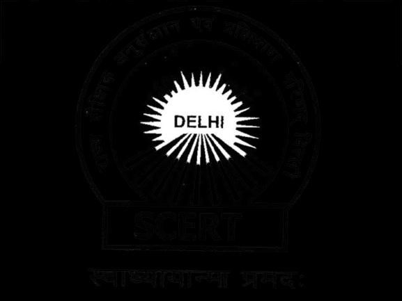 SCERT Delhi
