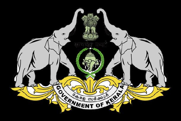 SCERT Kerala
