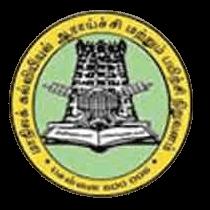 SCERT Tamilnadu