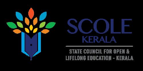 SCOLE Kerala