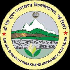 SDSUV University