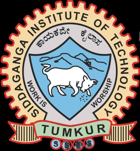 SIT Tumakuru