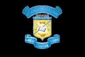 SJC Cuddalore