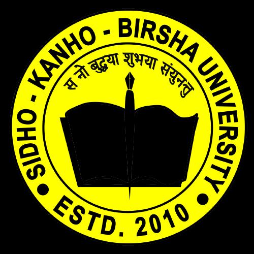 SKBU University