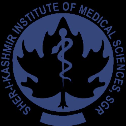 SKIMS Institute