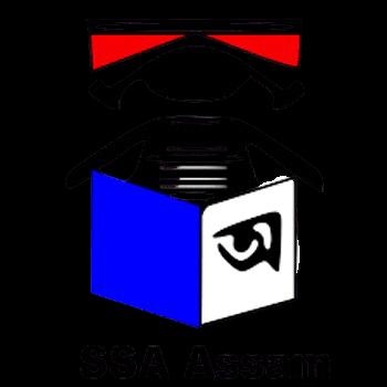 SSA Assam