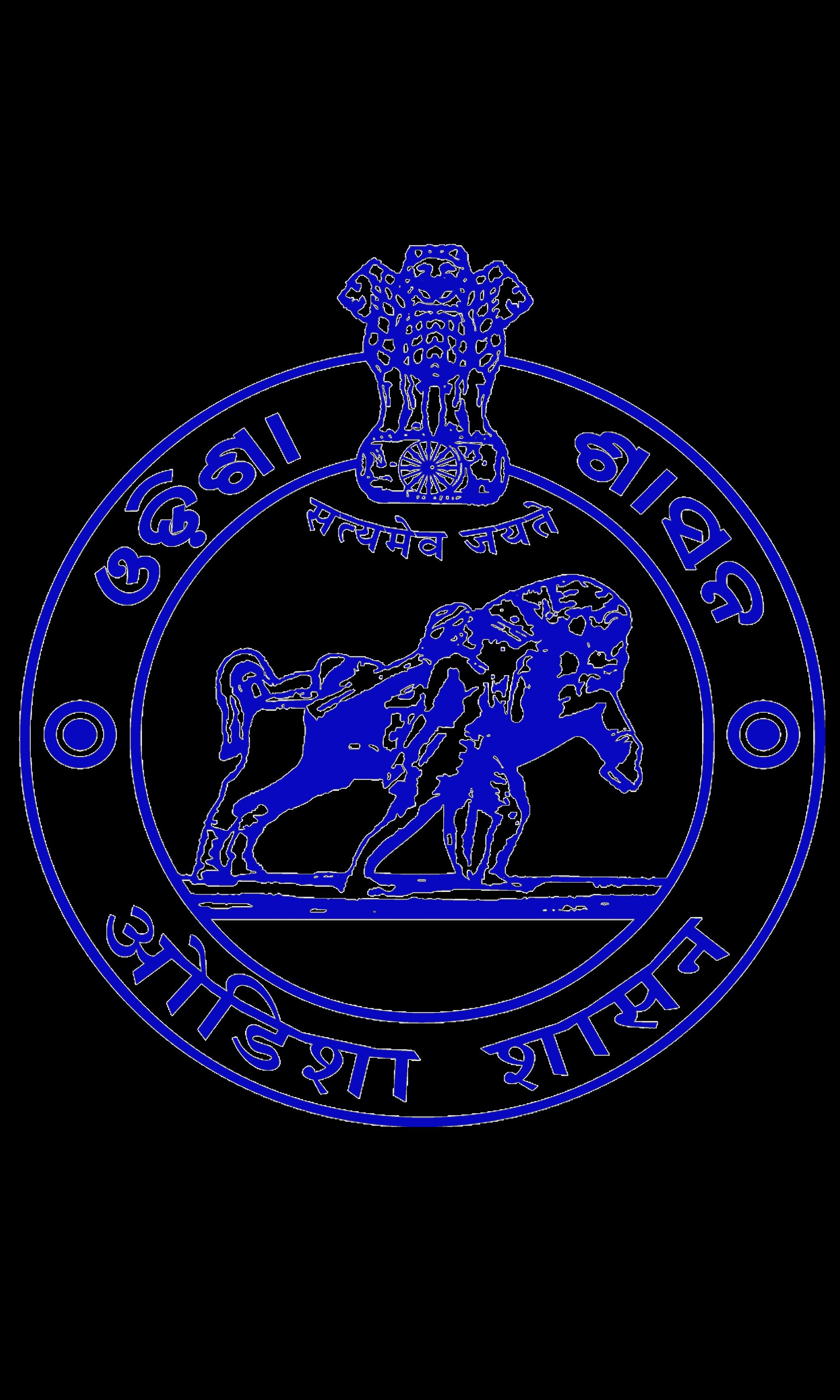 SSC Odisha
