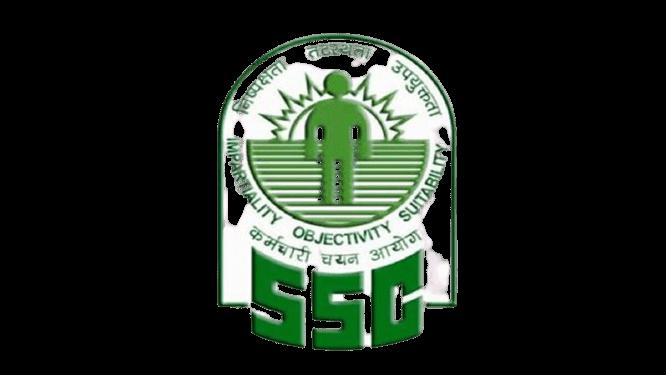SSCNWR