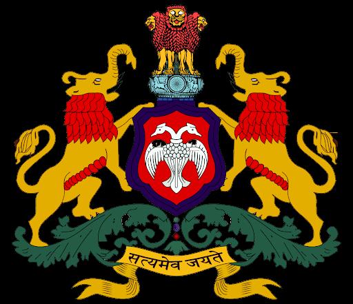 SSLR Karnataka