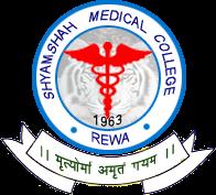 SSMC Rewa