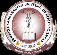 SSUHS University