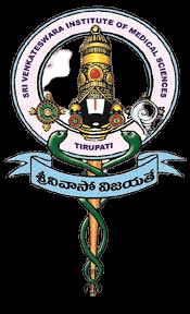 SVIMS Tirupati University