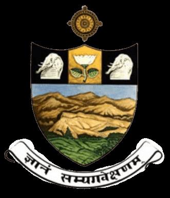 SVU DDE University