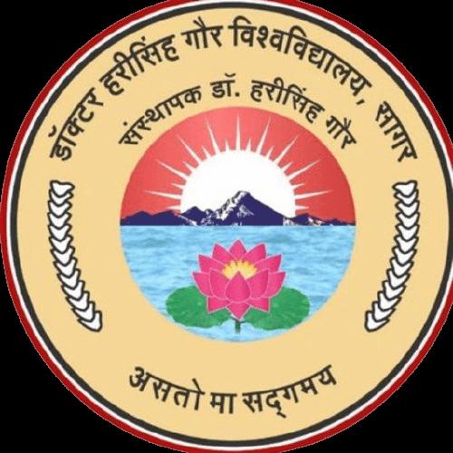 Sagar University