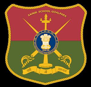 Sainik School Goalpara