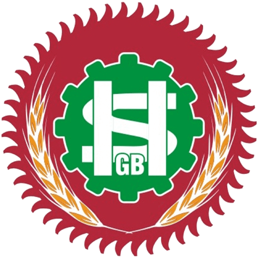 Sarva Haryana Gramin SHGB Bank