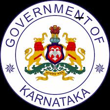 School Education Karnataka