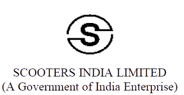 Scooters India Ltd