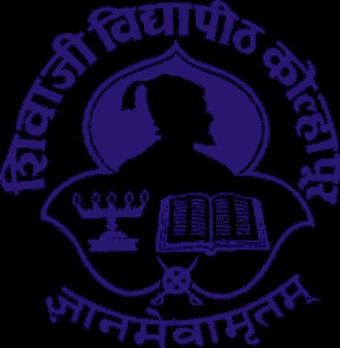 Shivaji ( Unishivaji ) University