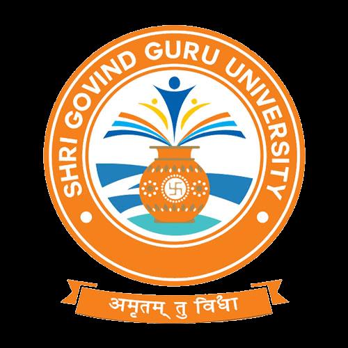 Shri Govind Guru (SGGU) University