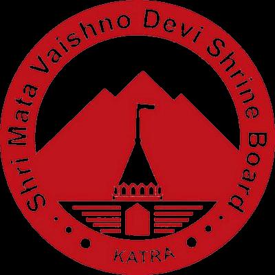 Shrine Board