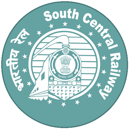 South Central SCR Railway