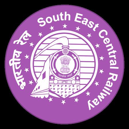 South East Central Railway (SECR)