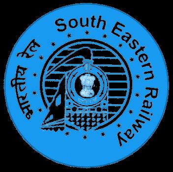 South Eastern SER Railway