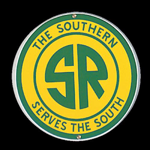 Southern SR Railway