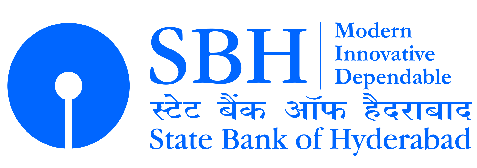 State Bank of Hyderabad