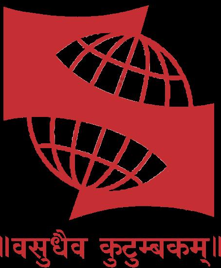 Symbiosis Institute of International Business (SIIB)