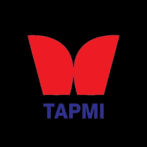 T.A. Pai Management Institute (TAPMI)