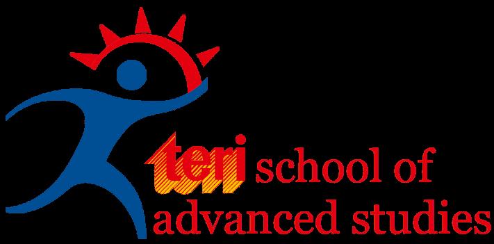 TERI University
