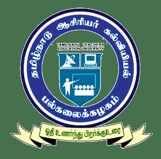 Tamil Nadu Teachers Education University (TNTEU)