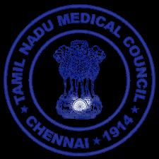 Tamilnadu Medical Council (TMC)