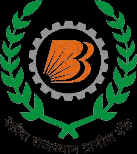 Uttar Pradesh Baroda Gramin Bank