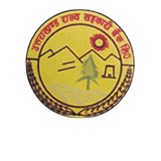 Uttarakhand Cooperative Bank