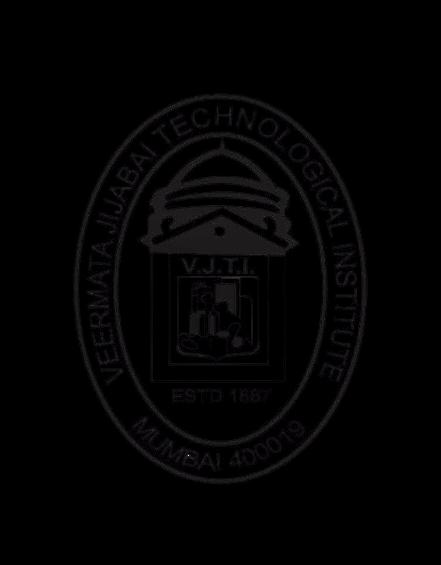 VJTI Institute Mumbai