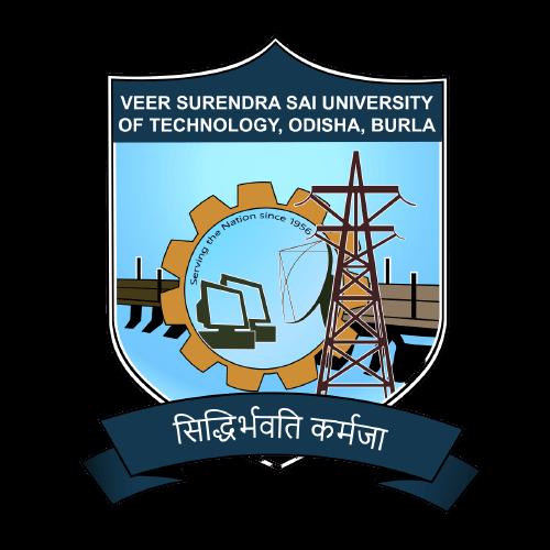 VSSUT University