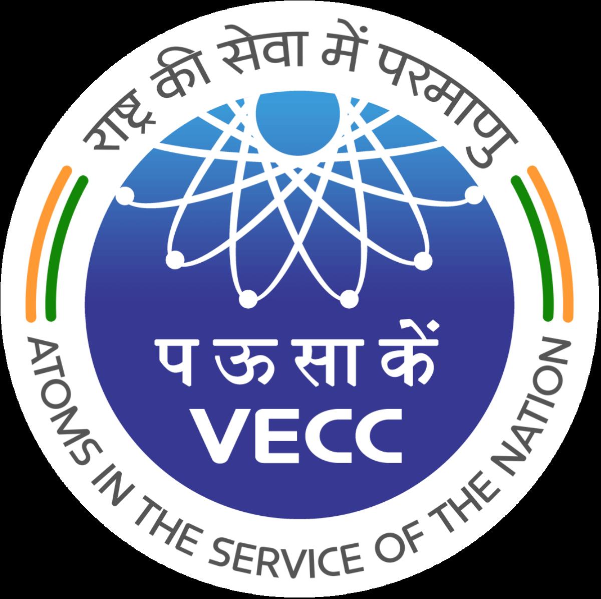 Variable Energy Cyclotron Centre ( VECC )