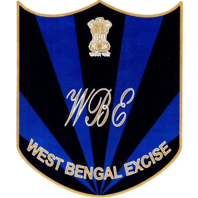 WB Excise