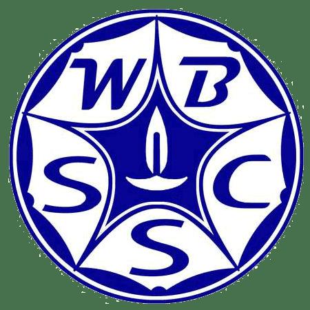 WBCSSC